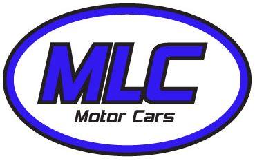 Local Perk DBA MLC Motorcars