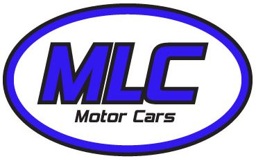 MLC Motorcars