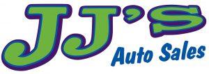 JJs Auto Sales