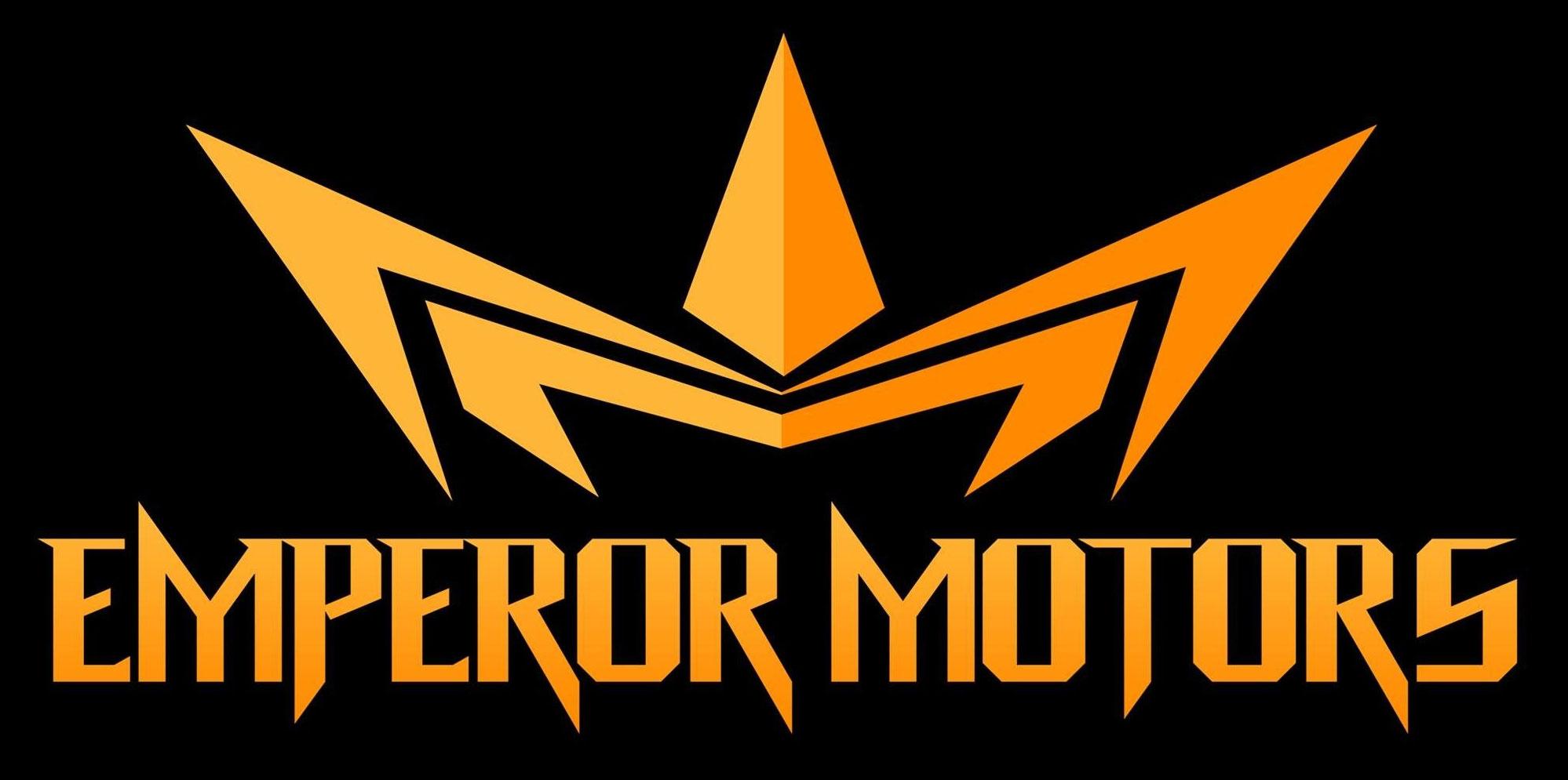 Emperor Motors LLC