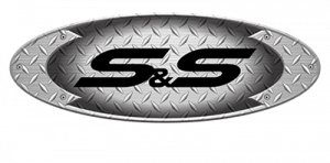 S & S Auto Sales and Trade