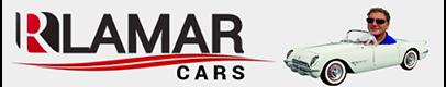 R Lamar Cars LLC