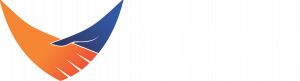 Friends Dealer Center