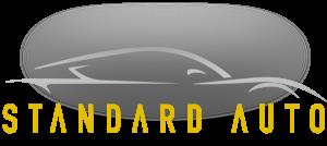 Standard Auto Sales
