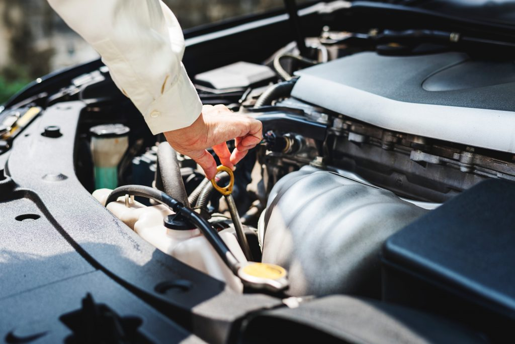 How to Take Care of Your Used Car to Last
