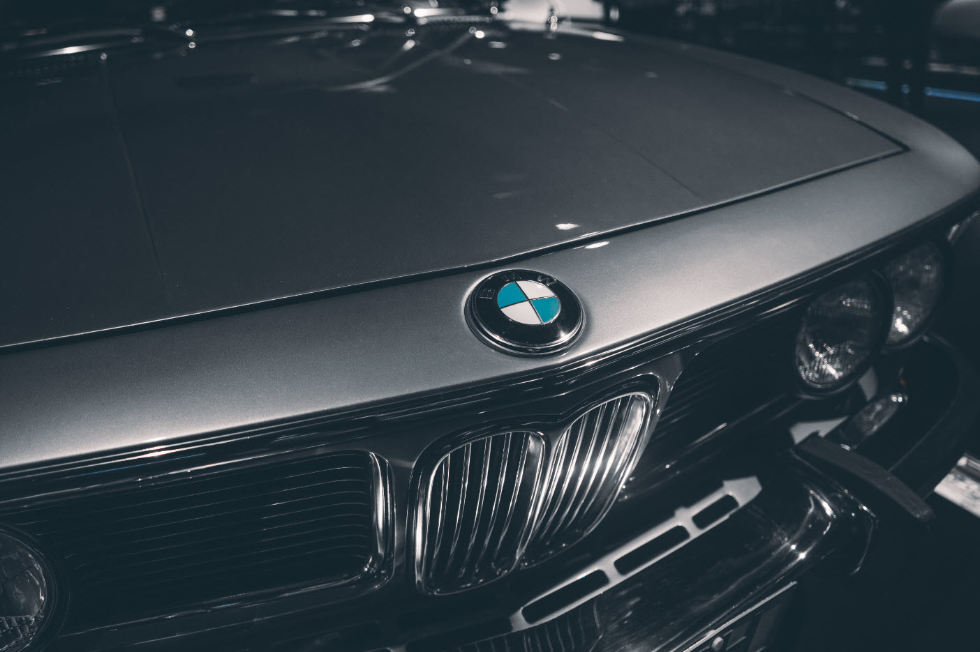 If You Are Planning to Buy A Not So Expensive BMW Car In 2019 Then