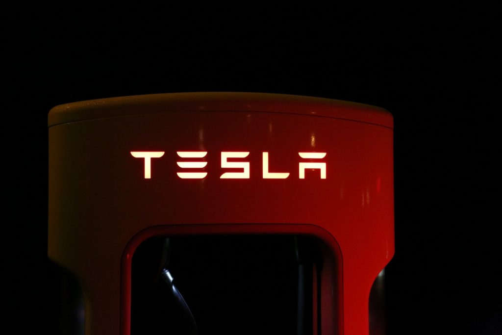 The Most Awaited Fastest Tesla Models - CarZing Blog