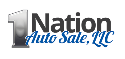 One Nation Auto Sale