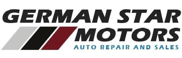 German Star Motors