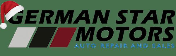 German Star Motors
