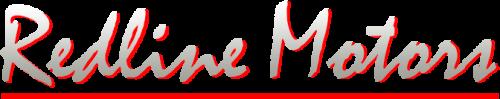 Redline Motors