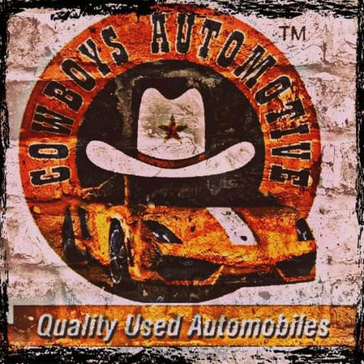 Cowboys Automotive Inc