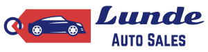 Lunde Auto Sales