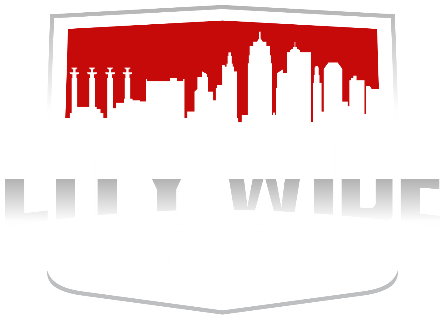 City Wide Motors