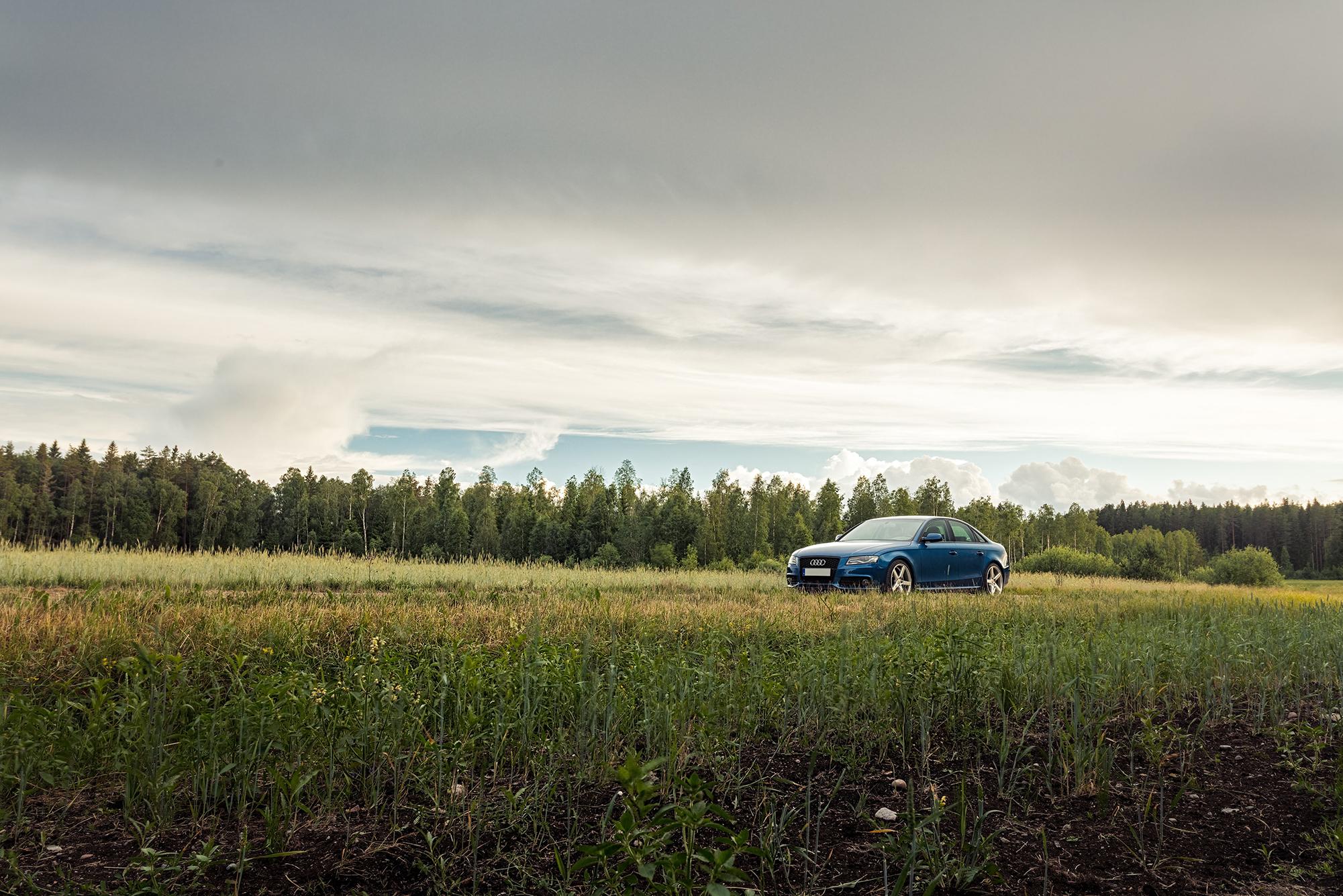 used car loan vehicle