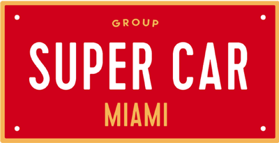 Super Car Miami Group