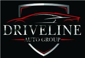 Driveline Auto Group Inc