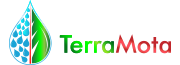 Terramota Auto Group