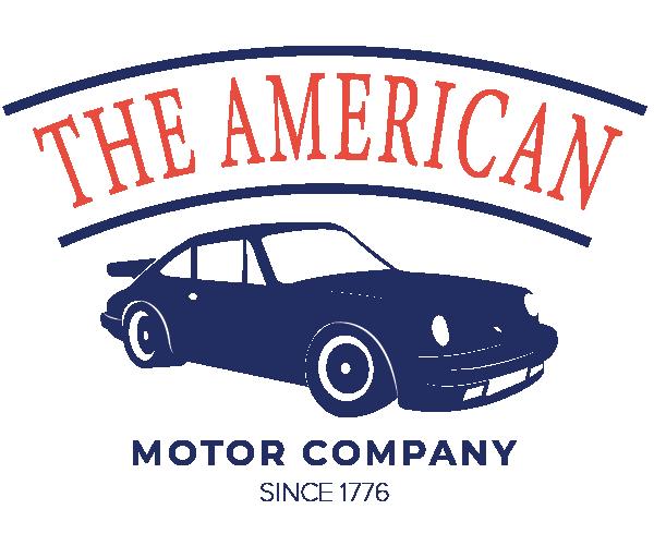 The American Motor Company, LLC