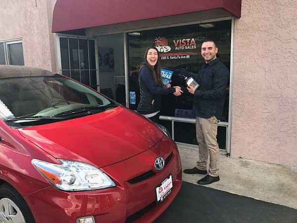 Vista Auto Sales >> Img 0003 Vista Auto Sales