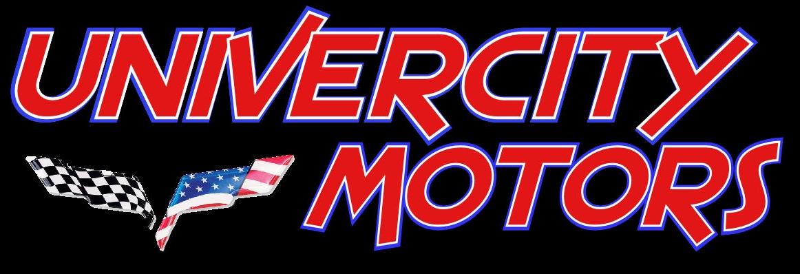 UniverCity Motors