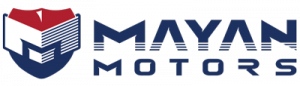 Mayan Motors LLC