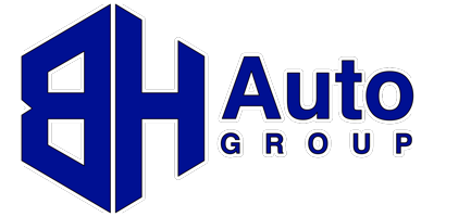 BH Auto Group Inc.