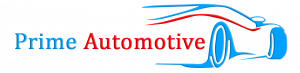 Prime Automotive, LLC