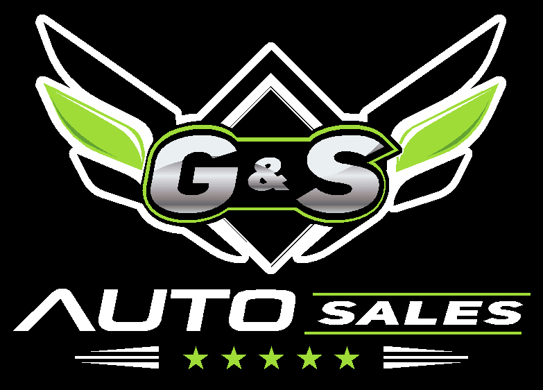 G and S Auto Sales LLC