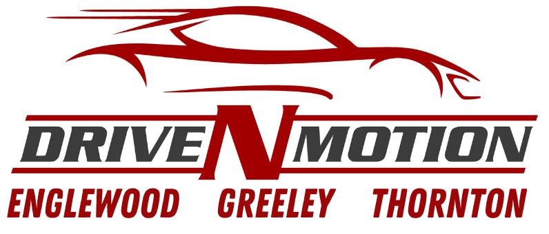 Drive N Motion, LTD