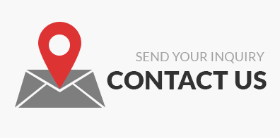 DNM - Contact Banner A