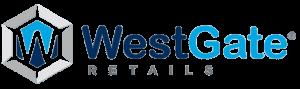Westgate Retails