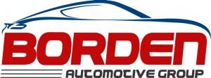 Borden Automotive Group