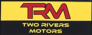 Two Rivers Motors