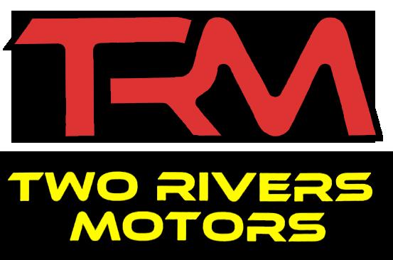 Two Rivers Motors