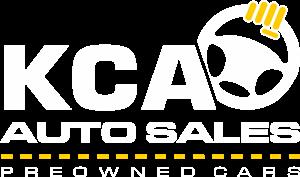 KCA Auto Sales