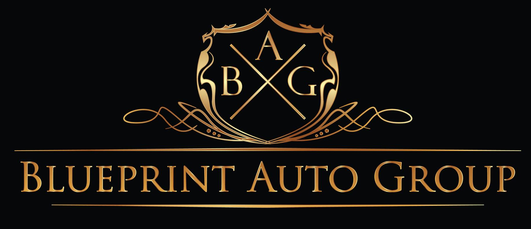 BLUEPRINT AUTO GROUP INC
