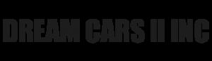 DREAM CARS II INC
