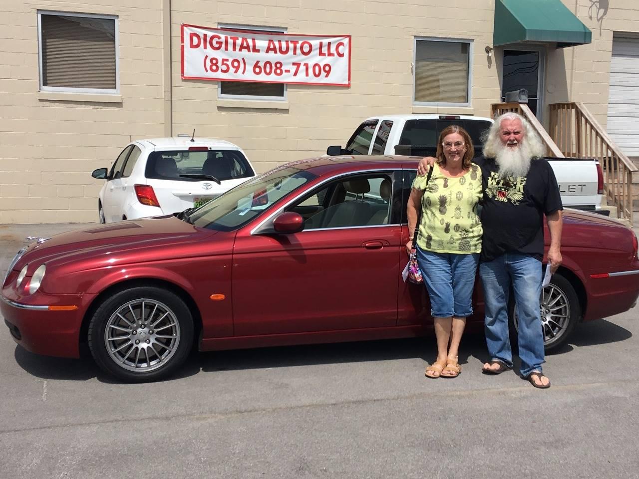 Diana K Yates Campbellsville , KY , 6/17/2017