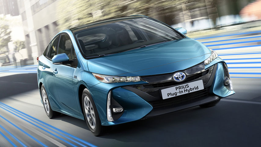 There Are Quite A Few Myths Out And 4 Major About Hybrid Cars That May Make You Rethink Your View On