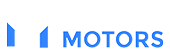 Level Motors LLC
