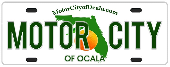 Motor City of Ocala