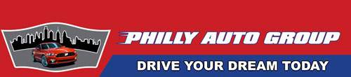 Philly Auto Group LLC