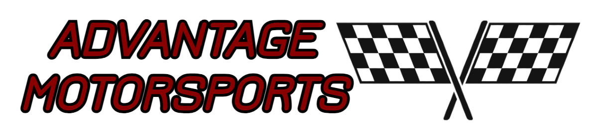 Advantage Motorsports