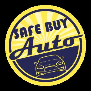 Safe Buy Auto LC