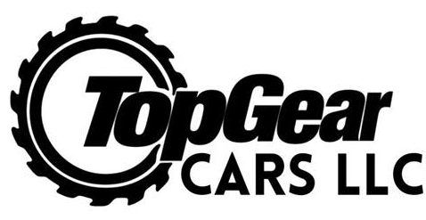 TOP GEAR CARS LLC