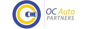 OC Auto Partners