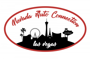 The Nevada Auto Connection