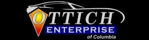 Ottich Enterprise LLC