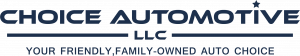 Choice Automotive LLC